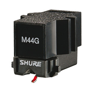 Shure - M44G System