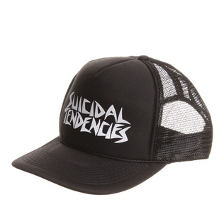 Suicidal Tendencies - OG Flip Hat