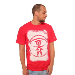 Dilated Peoples - Stencil T-Shirt