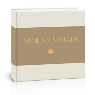 Mexican Summer presents - Five Years