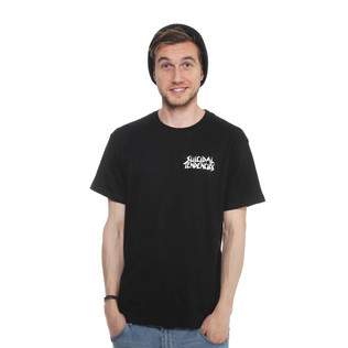 Suicidal Tendencies - Institutionalized T-Shirt