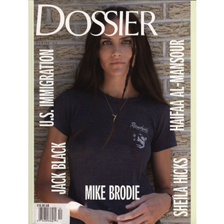 Dossier - 2013 - Issue 12