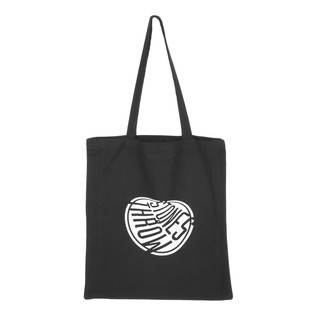 Stones Throw - Tote Bag