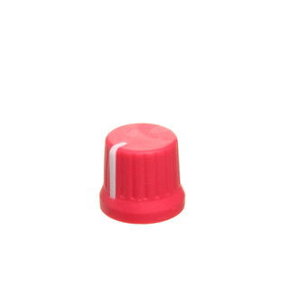 DJ Techtools - Chroma Caps Fatty Knob