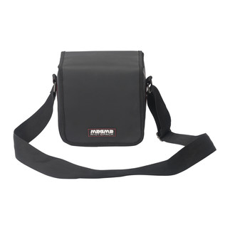 Magma - Riot 45 Record Bag Small