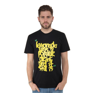 Guru - Lemonade T-Shirt