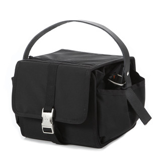 Tucker & Bloom - 45 DJ Bag (100 x 7