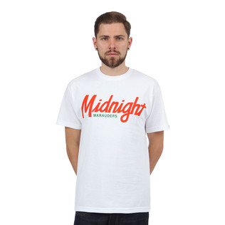 A Tribe Called Quest - Midnight T-Shirt