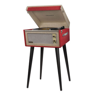 Crosley - Bermuda Turntable