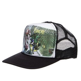 Pharcyde, The - Bizarre Ride Trucker Cap