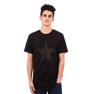 David Bowie - Blackstar T-Shirt