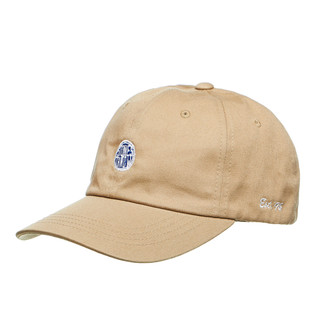 Stones Throw - Classic Chino Cap