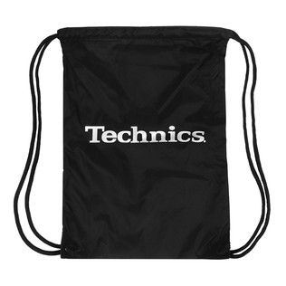 Technics - Technics Gym Bag