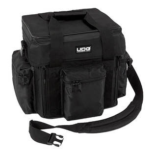 UDG - UDG Ultimate SoftBag LP 90 (U9612BL)