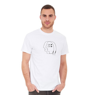Eloquent & Twit One - Folie A Deux T-Shirt
