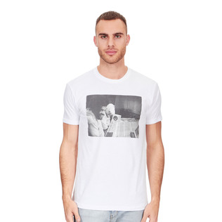Roots, The - Faders T-Shirt