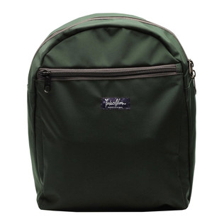 Tucker & Bloom - Walden LP/Vinyl Laptop Ballistic Backpack
