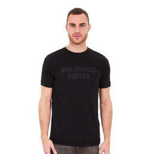 One United Power (1UP) - Power T-Shirt