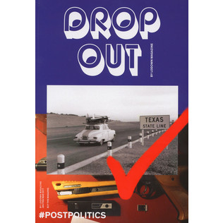 Lodown - Issue 103 - Dropout