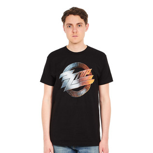 ZZ Top - Recycler T-Shirt