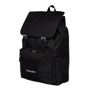Technics - Vinyl / Laptop Backpack