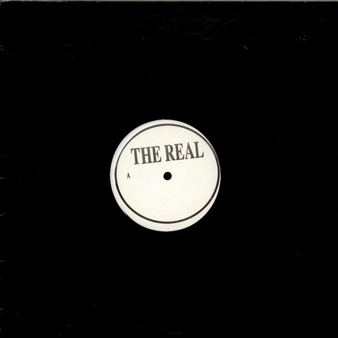 Kamakazee - On The Real