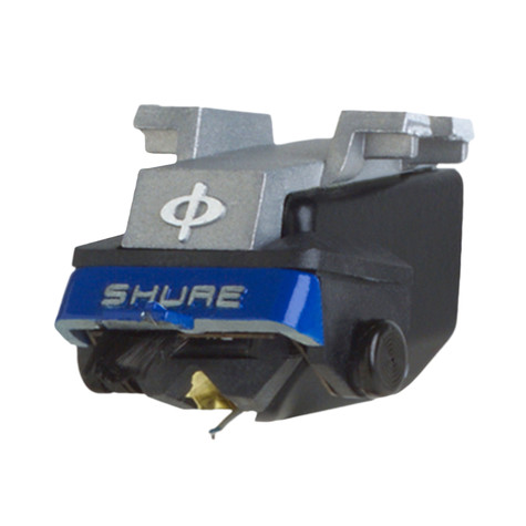 Shure - M97xE System