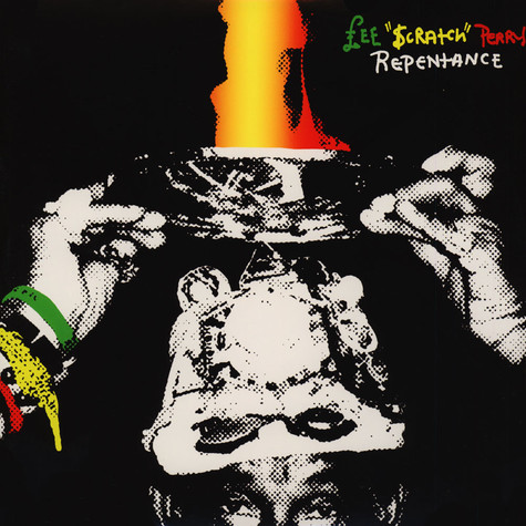 Lee Scratch Perry - Repentance