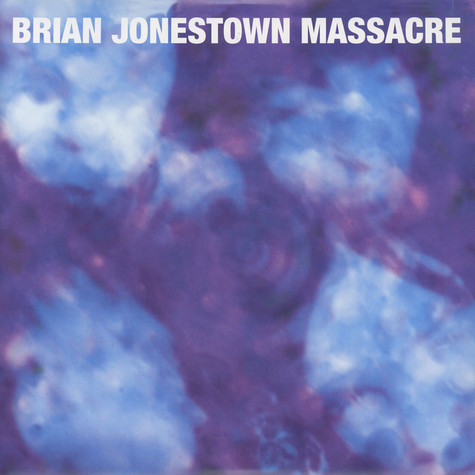 Brian Jonestown Massacre, The - Methodrone