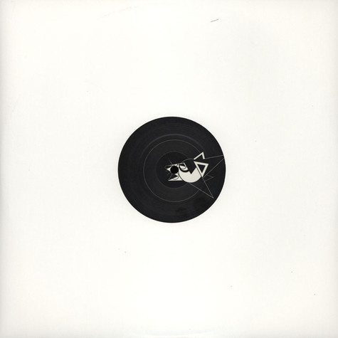 V.A. - Back From The Future EP
