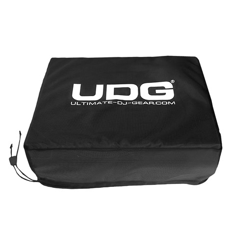 UDG - Turntable Dust Cover