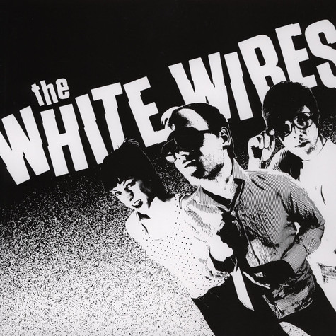 White Wires - Wwii