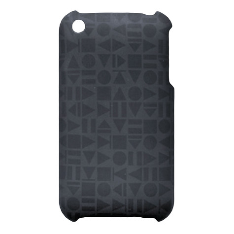 AIAIAI - iPhone Cover