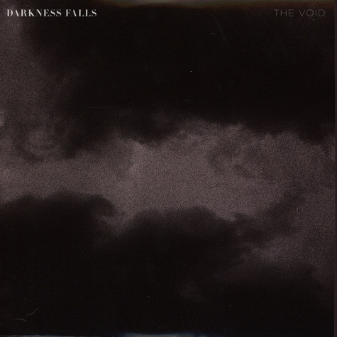 Darkness Falls - The Void