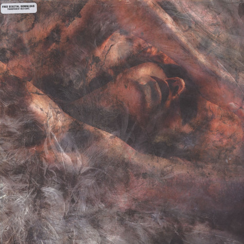 Converge - Unvolved And Weeded Out