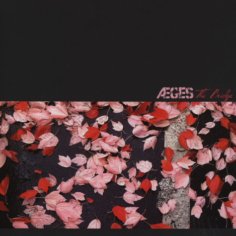 Aeges - The Bridge
