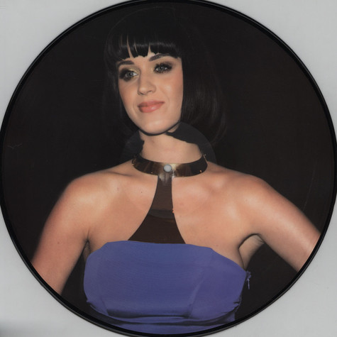 Katy Perry - Part Of Me Part 3