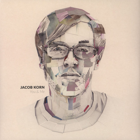 Jacob Korn - You & Me
