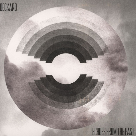 Deckard - Echoes From The Past
