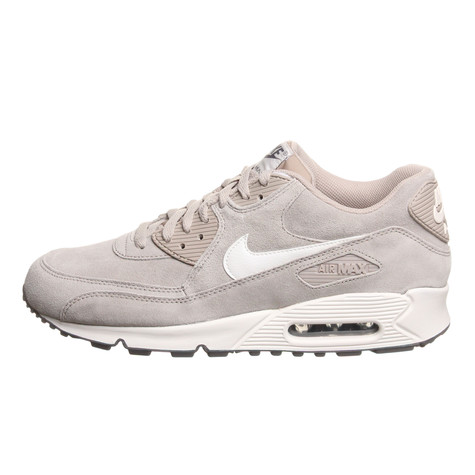 Nike - Air Max 90 Essential
