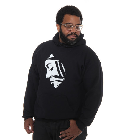 Project: Mooncircle - 10th Anniversary Hoodie