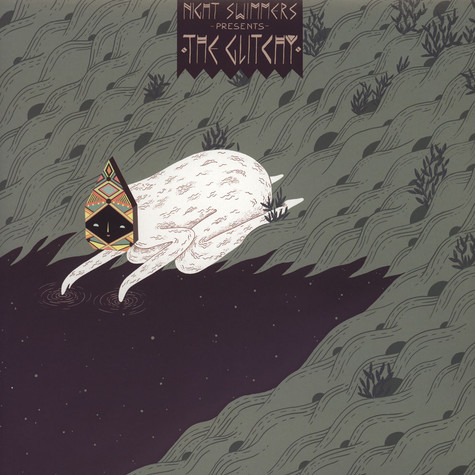 Night Swimmers presents - The Glitchy / The Dusty