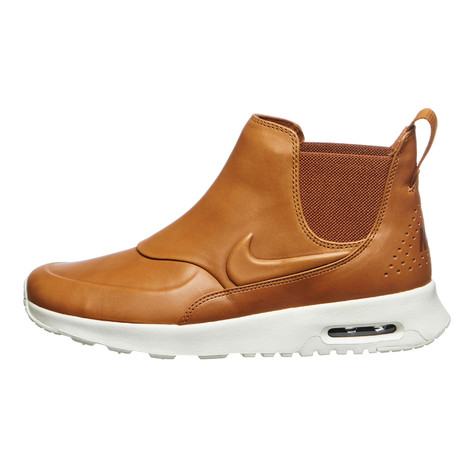 Nike - WMNS Air Max Thea Mid-Top