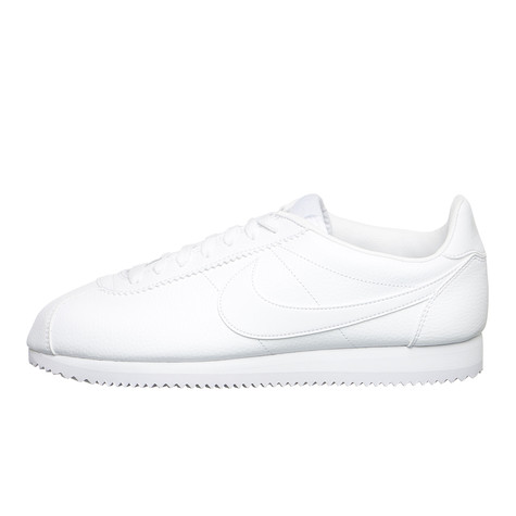 Nike - Classic Cortez Leather