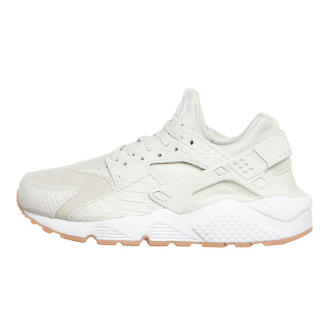 newest collection ee464 aa5cb Nike. WMNS Air Huarache Run SE ...
