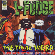 L-Fudge - The Final Word