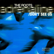 Roots, The - Adrenaline