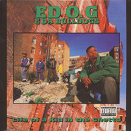 Ed O.G & Da Bulldogs - Life Of A Kid In The Ghetto