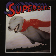 DJ Qbert - Super Seal Breaks