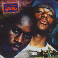 Mobb Deep - The infamous...